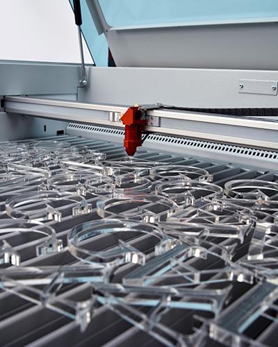 cutting-laser
