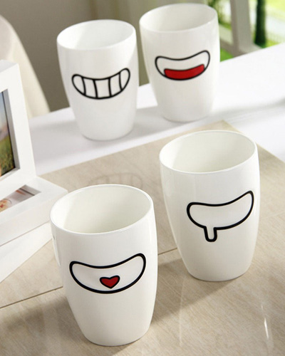 Mug-Plates
