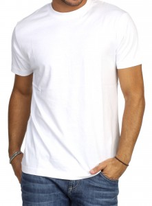 urban-classics-t-shirt-crew-neck-basic-white-58565
